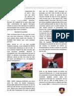 article_hbcnantes__092946400_1736_16012015