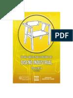 Brief diseño industrial