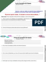 fichadeconselhodeclasse-110508234138-phpapp01
