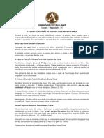 Estudo 1.docx