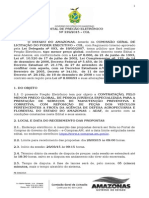 EDITAL2015PE339