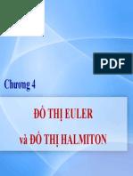 LTDT Chuong 4
