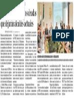 08-04-15 Preocupan a candidatos deudas que dejarán alcaldes actuales