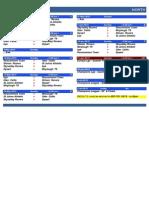 2015 - u8 Champions Lge - South