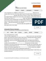 Aspekte1_K2_Test1