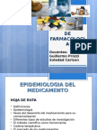 Taller 1-Epidemiología Del Medicamento