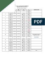 calendario_2015_01