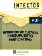 contextos 11 municipio de envigado.PDF