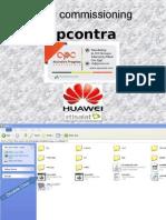 02 opti x rtn 900 v100r002 system hardware-20100223-a.