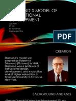 id presentation