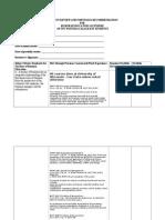 matt olson business education content review