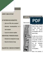 Alteraciones_musculoesqueléticas_transporte