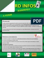 Gard-Infos-N°4