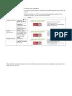 Información para creación de pie de firma en correo corporativo (3).docx