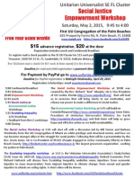 SJ Empowerment 2015 Flyer.2 PDF