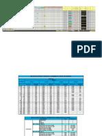 Planilha_Projetos_Eletricos2