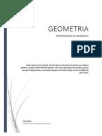 1°.pdf