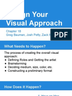 ch18 - design your visual approach revised ett 511