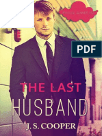 2 The Last Husband.pdf