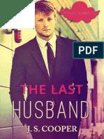 2 The Last Husband.pdf