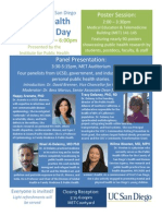 Public Health Research Day Flyer.pdf