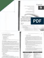 Desarrollo organizacional Cap 9-12 (1).pdf
