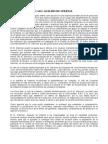 Caso-Analisis de Ofertas-Metodo Factores Ponderados