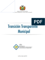 transicion_transparente