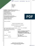 Advanced Internet Technologies, Inc. v. Google, Inc. - Document No. 35