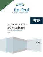 guia_municipe.pdf