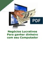 como ganhar dinheiro com seu computador.pdf