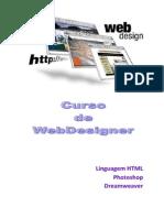 curso web designer.pdf