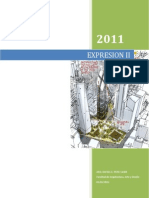 MODULO_EXPRESION_II2.pdf