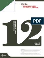 Letterhead Logo Designs 12