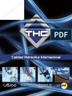 Catalogo de Productos THC - Perú.pdf