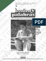 Guia_Suenos_y_palabra9.pdf