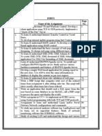 Cnl Lab Manual Full