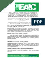 Modelo-Resumo-Expandido-23-EAIC-2014-V3