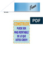 forsa_alum.pdf