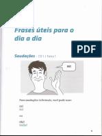 1-Livro Ingles Rápido