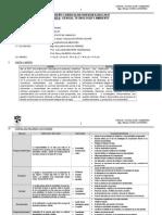 DISEÑO CURRICULAR DIVERSIFICADO CTA.doc