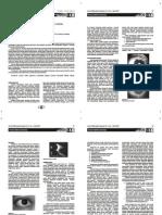 JIA dari JOI.pdf