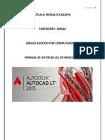 Manual de Autocad 2d