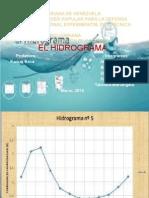 hidrograma.pptx