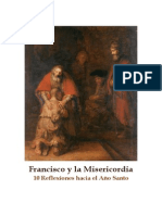 Francisco y La Misericordia