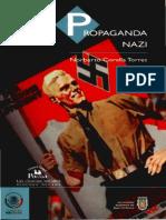 progaganda nazi