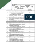 Programming Laboratory Lab_manual
