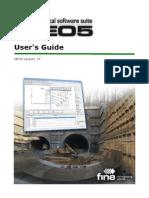 geo_5_user_guide_en.pdf