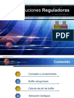buffer-110810083756-phpapp01