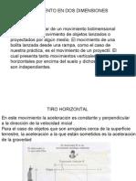 FISICA 4.pptx